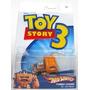 Disney / Pixar Toy Story 3 Hot Wheels Die Cast Chunk Vehícu