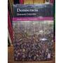 Gherardo Colombo : Democracia - Adriana Hidalgo Fundamentale