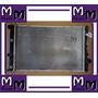 Radiador Da Água Fusion 2.3 16v Automático 2006/2009
