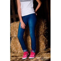 Jeans Marniel, Hasta Talle 54