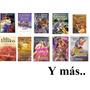 Libros Y Sagas Novelas Románticas De Época Pdf Pack 01
