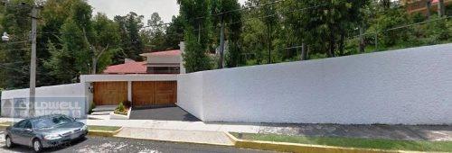 Casas en Venta en Bosques De Bolognia 1 - Bosques Del Lago - Cuautitlán Izcalli - Estado De México - Mercado Libre