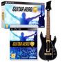 Guitar Hero Live Ps3 Con Guitarra Nuevo Original Liquidacion