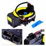 Hard Disk Cinta Airbag 93490-3s110 Hyundai Sonata 2010 2014