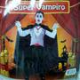 Fantasia Super Vampiro - Red Circus