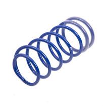 Espirales Progresivos Agkit Delanteros Vw Gol Ab9 1.6 Mi