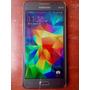 Samsung Galaxy Grand Prime Duos Original Libre Nuevo Caja