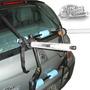 Portabicicletas Para Auto - Porta Bicicletas Universal Baul
