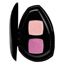 Make B. Duo De Sombras New Glamour