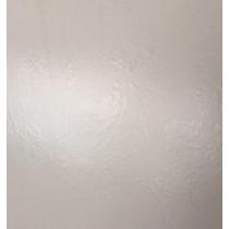 Ceramica Blanco Plus 2da Lourdes 35x35 Lomas De Zamora