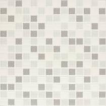 Ceramica Scop Aqua Mix Plata 33x33 2da Serna Materiales