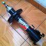 Amortiguador Delantero Toyota Starlet 92-98 Todos