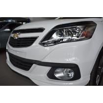 Chevrolet Agile 100%anticipo $ 63492 Y Ctas S/int Car One