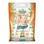 Chá Para Emagrecer 37 Ervas Chá Verde Boldo Hibisco Carqueja