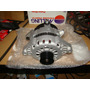 Alternador Chevrolet Optra Limited 3 Pines