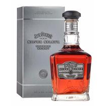 Whiskey Jack Daniels Silver Select Whisky Envio Gratis