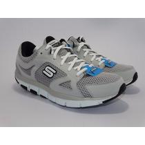 Tênis Skechers Shape-up Liv Smart Original!corrida/caminhada