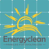Sistema Fotovoltaico Venta, Instalación Y Gestoria En Cfe