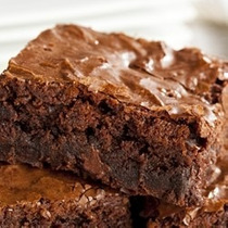 Saborizante Concentrado Tpa/tfa Fudge Brownie Flavor 60 Ml