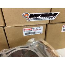 Cilindro Yamaha Oem Yfz450r