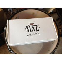 Vendo Microfono De Estudio Mxl V250 Nuevo
