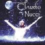 Cd Claudio Nucci Casa Da Lua Cheia