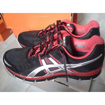 Zapatos Asics Gel Blu 33 Original