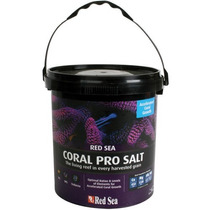 Sal Marina Redsea Coral Pro 55 Galones Pp