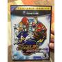 Sonic Adventure 2 Battle. Original Game Cube