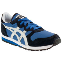 Tenis Casual Unisex 5610 Onitsuka Tiger By Asics Dl301
