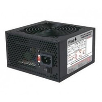 Fonte 500w Real Wise Case Wsng-1*12 (2-sata) Preto