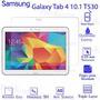 Protector De Pantalla Vidrio Templado Galaxy Tab 4 10.1 T530