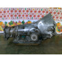 Caja 4x4 Grand Blazer 4l60e - Para Reparar