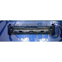Conector Tarjeta Lógica Pantalla Display Lcd Ipad 2 A1396