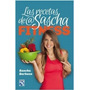 Las Recetas De Sascha Fitness - Sascha Barboza - Diana