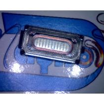 Motorola Moto G Ear Piece Speaker Bocina Xt1032 Xt1033 1035