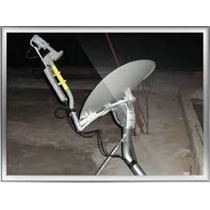 Kit De Internet Satelital Modem Hn7000s Servicio Sin Fap