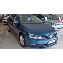 Volkswagen Vento 2.5 Advance Plus Tiptronic Fcio Tasa 0.0%