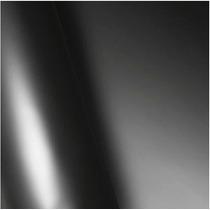Adesivo Preto Fosco Moveis Geladeira 1,38x1,00m