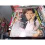 Revista Gente Cristina Fernandez De Kirchner