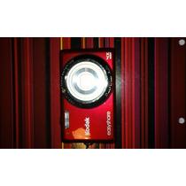Camara Digital Kodak M522