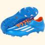 Zapatos Pupos Adidas Ref. D67146 Talla Us7