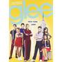 Dvd: Glee Temporada 4 **por Encargo**