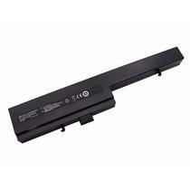 Bateria Positivo Unique 60 65 68 85 88r-a14s62-4100 Original
