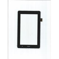 Tela Touch Para Tablet Phaser Modelo: Kinno Tv Pc 203 7 Pol