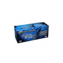 Trava Elétrica Tr210 Gol 95 G3 - 010857000 Positron