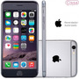 Lançamento Apple Iphone 6 Tela 4.7 Gps Ios 8 Frete Grátis