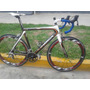 Bicicleta De Ruta Orbea Fibra De Carbono