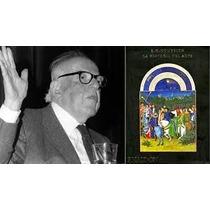 La Historia Del Arte - Gombrich - Ed. Phaidon Tapa Dura.