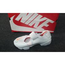 Nike Rifts Air Dedo Partido